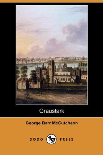 Download Graustark (Dodo Press)