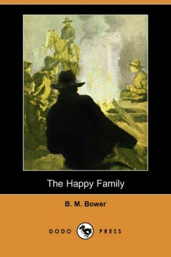 The Happy Family (Dodo Press)
