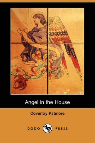 Download Angel in the House (Dodo Press)