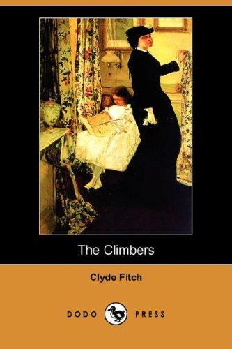 The Climbers (Dodo Press)