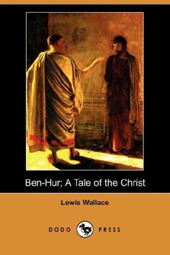 Download Ben-Hur