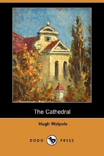 The Cathedral (Dodo Press)