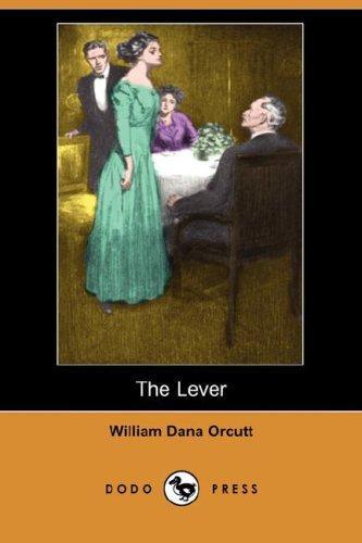 The Lever (Dodo Press)