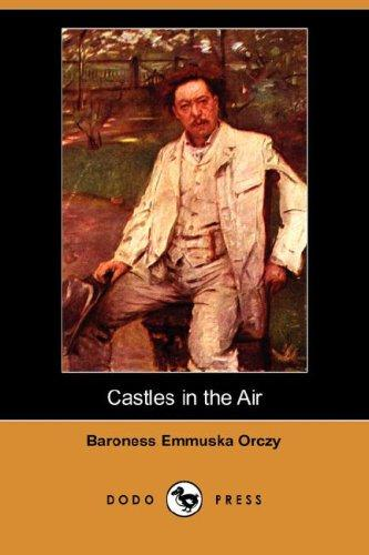 Castles in the Air (Dodo Press)