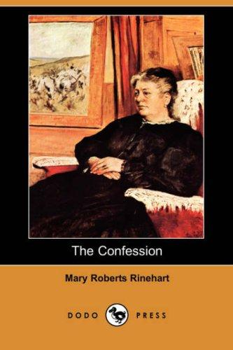 Download The Confession (Dodo Press)