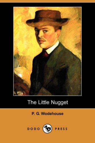 The Little Nugget (Dodo Press)