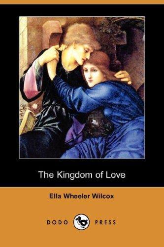 Download The Kingdom of Love (Dodo Press)