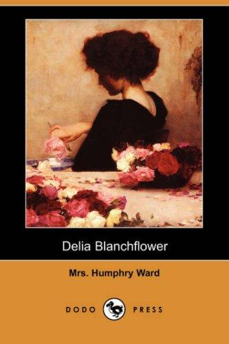 Delia Blanchflower (Dodo Press)