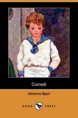 Cornelli (Dodo Press)