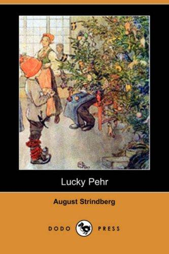 Lucky Pehr (Dodo Press)