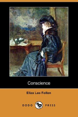 Download Conscience (Dodo Press)