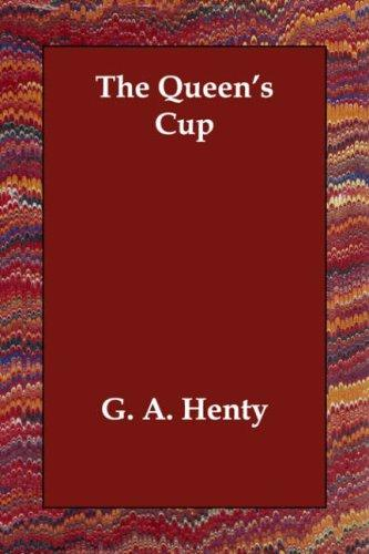 Download The Queen's Cup
