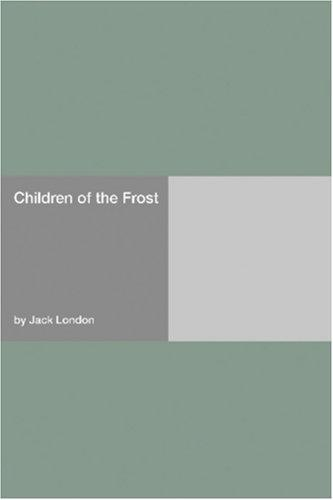 Download Children of the Frost