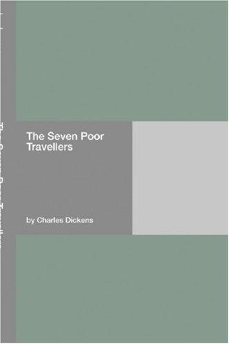 Download The Seven Poor Travellers