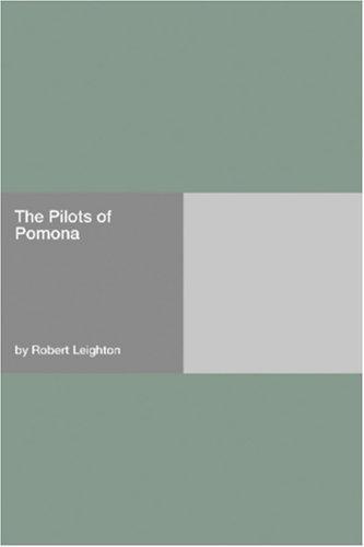 The Pilots of Pomona