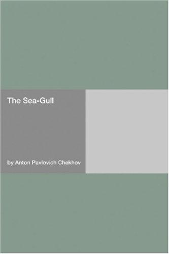 Download The Sea-Gull