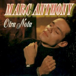 Marc Anthony - Make It With You