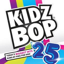 Kidz Bop Kids - Clarity