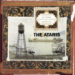 The Ataris - The Saddest Song