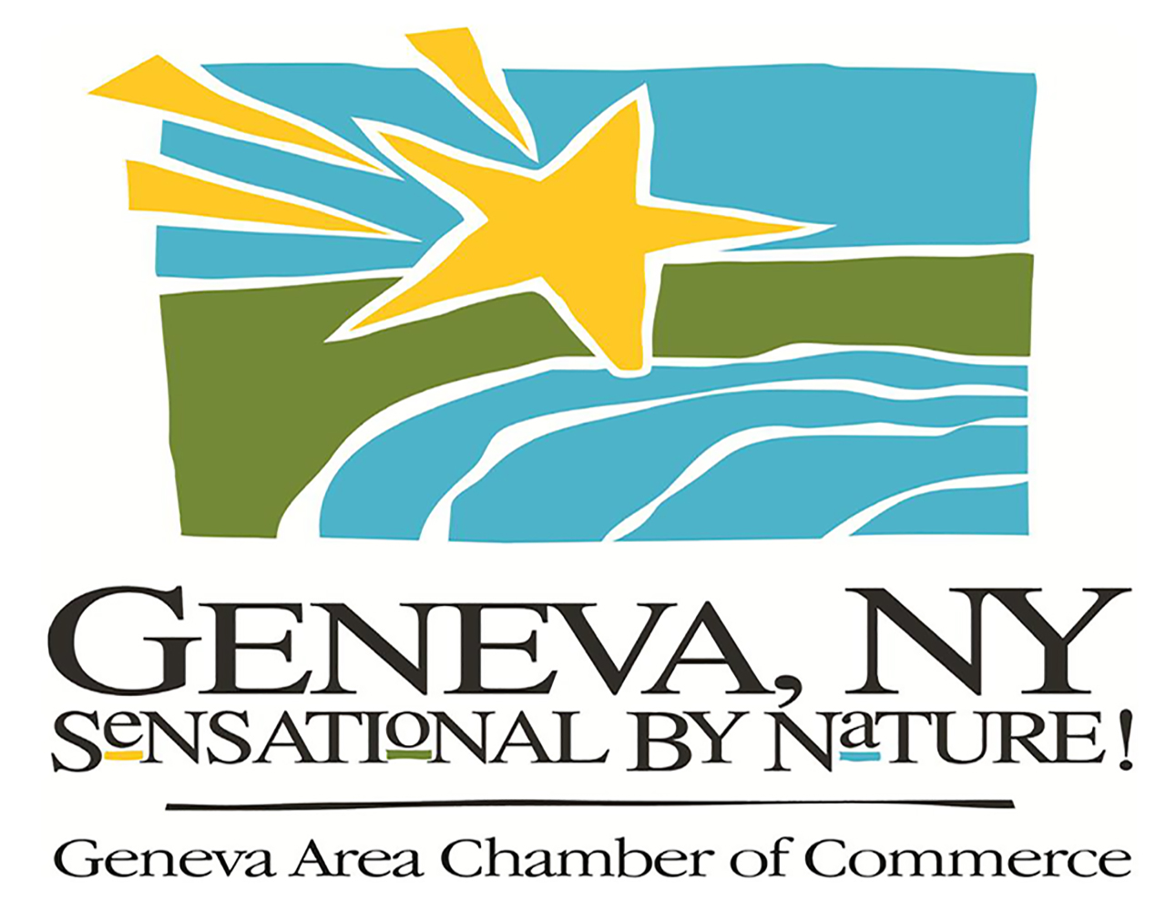 Geneva Chamber partners with Town of Geneva for November 14th Business After Hours