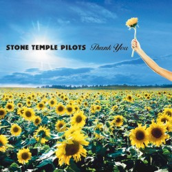 Thank You by Stone Temple Pilots