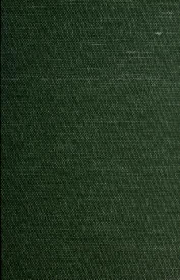 Cover of: Basic problems of philosophy. | Daniel J. Bronstein
