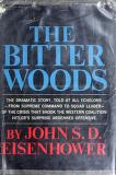 Cover of: The Bitter Woods