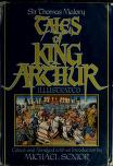 Cover of: Tales of King Arthur