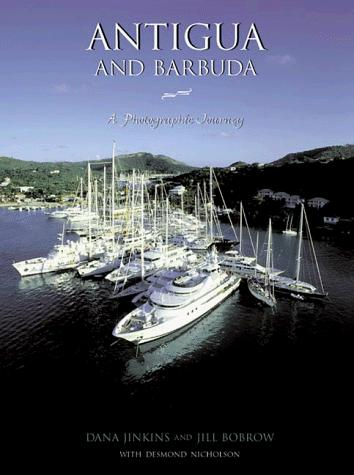 Antigua and Barbuda by