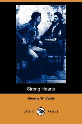 Strong Hearts (Dodo Press)